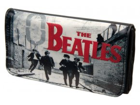 case bq beatles