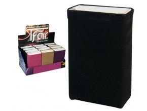 Koženkové pouzdro na měkké krabičky COLOUR 03