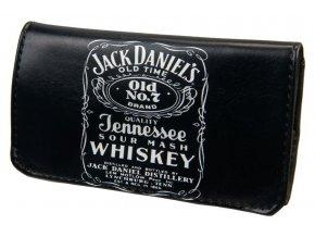 case bq jack daniels