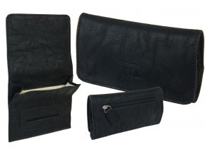 pouch soft 013