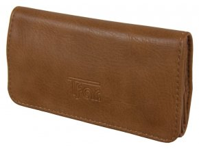 pouch soft 030