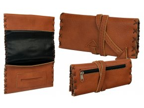 pouch cord 033