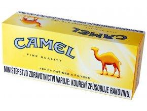 dutinky camel 200 01