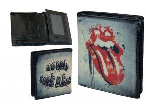 wallet retro style 014
