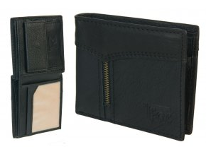 wallet tfar black 022