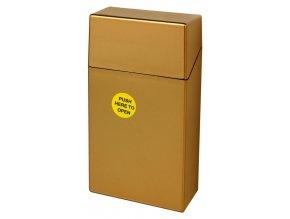 case long slim colour 030