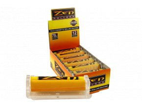 Balička ZEN 79mm
