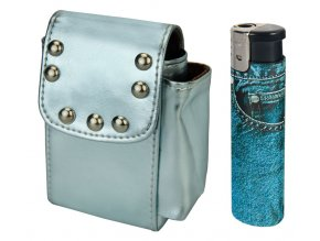 case lighter rock 023