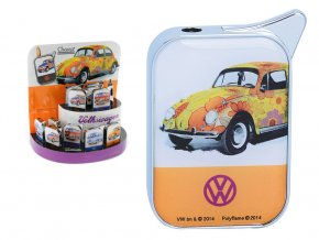 lighter vw retro 70th 031
