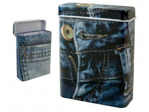 case denim 021