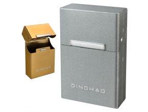 case magnet colour 041