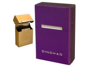 case magnet colour 071
