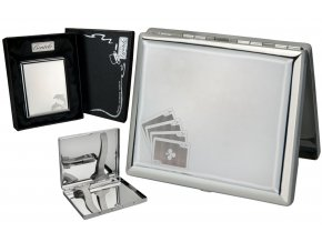 case gentelo silver cards 012