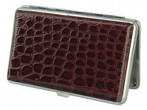 case longer leather 010