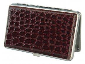 case longer leather 010