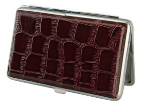 case longer leather 020
