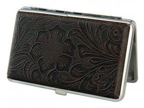 case longer leather 050
