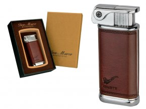 pipe lighter don marco 011