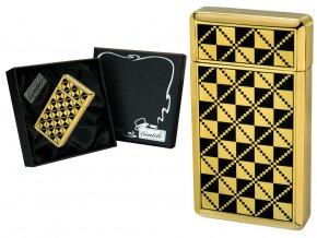 gift lighter diamond 012