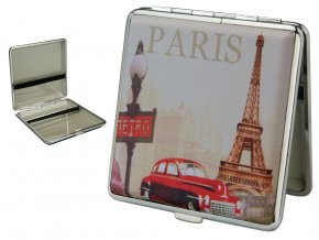 case retro paris 022
