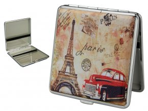 case retro paris 032