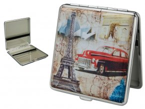 case retro paris 042