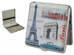 case retro paris 052