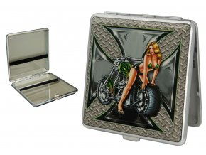 case bike 052