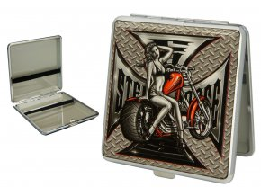 case bike 062