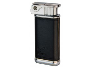 pipe lighter don marco 020