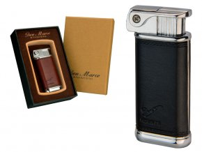 pipe lighter don marco 021