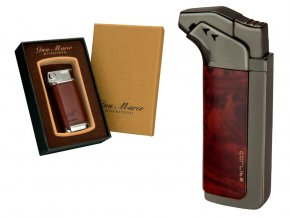pipe lighter don marco 041