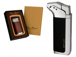 pipe lighter don marco 051
