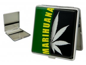 case cannabis 021