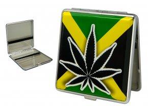 case cannabis 041