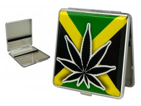 case cannabis 041