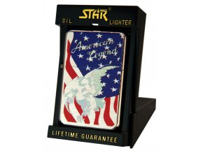oil lighter american eagle cover 020