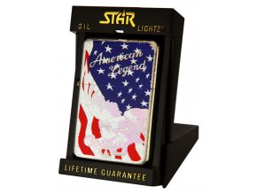 oil lighter american eagle cover 040