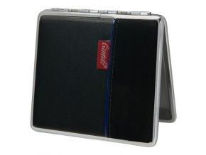case gentelo leather 020