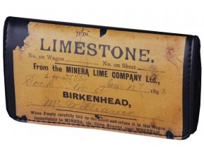case bq limestone
