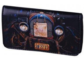case bq old car