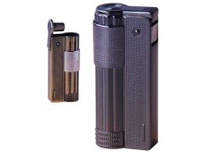 oil lighter tg 022