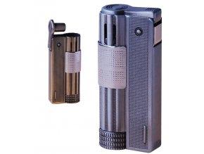 oil lighter tg 032