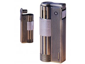 oil lighter tg 041