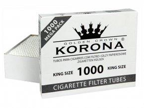 Dutinky Korona 1000