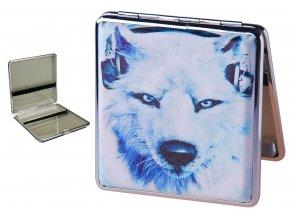 case wolf 011