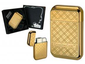 gift lighter gentelo sg 022
