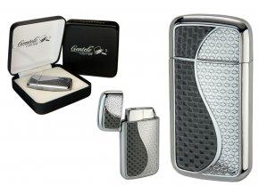 gift lighter gentelo s line 022
