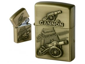 oil lighter cannon 012