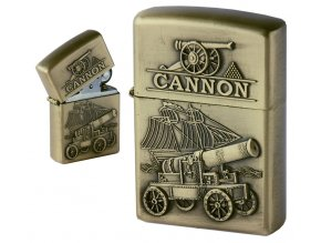 oil lighter cannon 032